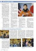 krótkofalowiec polski 06/2010 - Page 2