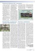 krótkofalowiec polski 06/2010 - Page 3