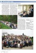 krótkofalowiec polski 06/2010 - Page 4