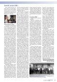 krótkofalowiec polski 06/2010 - Page 7