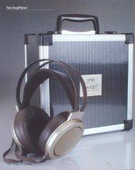 Image HiFi 02/2002 - Pawel Acoustics