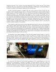 diagnostics of reinforced concrete bridges by acoustic ... - Kielce - Page 3