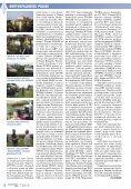 krótkofalowiec polski 07/2010 - Świat Radio - Page 2
