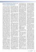 krótkofalowiec polski 07/2010 - Świat Radio - Page 3