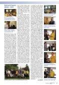 krótkofalowiec polski 07/2010 - Świat Radio - Page 7