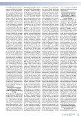 krótkofalowiec polski 09/2010 - Świat Radio - Page 3