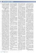 krótkofalowiec polski 09/2010 - Świat Radio - Page 6