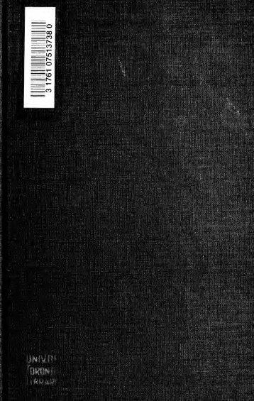 Die heilige Sage der Polynesier, Kosmogonie und Theogonie