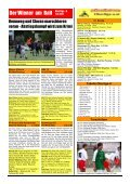 Der Wiener am Ball - Wiener Fußball Verband - Page 3
