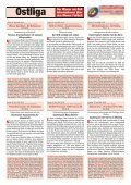 Der Wiener am Ball - Wiener Fußball Verband - Page 7