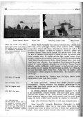 mimar sinan - Page 5