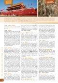 GRANDES VIAGENS - Nortravel - Page 4