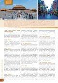 GRANDES VIAGENS - Nortravel - Page 6
