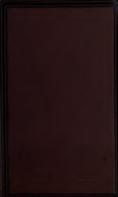 MERCERIE ANCIENNE  BOUTON BLANC CREUSE 835