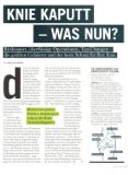 Fit for Fun - Klinik Fleetinsel - Page 2