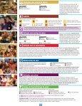 Plano de Refeição Luxo Disney - Page 3
