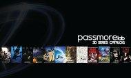 download catalog - PassmoreLab