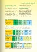 Kit de Informações à Imprensa sobre a Venda de Ingressos - FIFA.com - Page 7