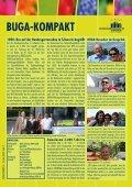 BUGA-KOMPAKT - heinz - Page 2