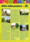 BUGA-KOMPAKT - heinz - Page 3