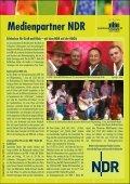 BUGA-KOMPAKT - heinz - Page 4