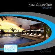 Natal Ocean Club - Property Frontiers