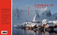 Lofotboka -06 - værøya.no - Nyheter