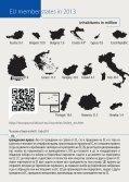 PASSPORT - Europa - Page 4