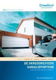 Last ned Crawford brosjyre Euro-serien her -> PDF