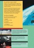 ROBOTENE RUNDT OSS - MikroVerkstedet - Page 6