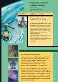 ROBOTENE RUNDT OSS - MikroVerkstedet - Page 7