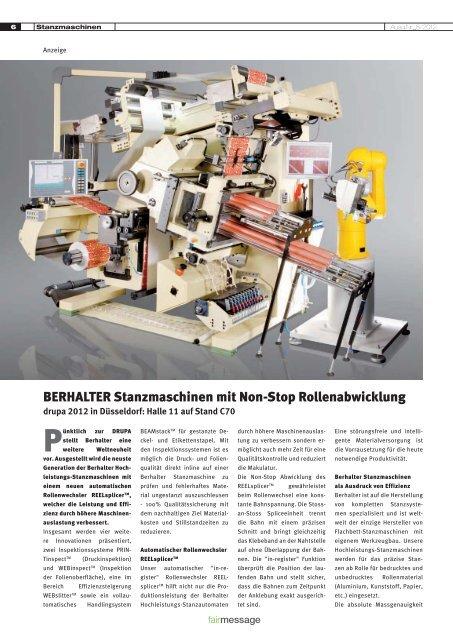 fm drupa 2012 24seiter.indd