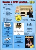 Mangler disketten? - Stone Oakvalley Studios - Page 2
