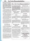 Mangler disketten? - Stone Oakvalley Studios - Page 4