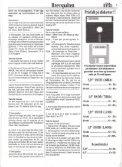 Mangler disketten? - Stone Oakvalley Studios - Page 5