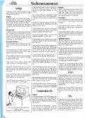 Mangler disketten? - Stone Oakvalley Studios - Page 6