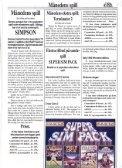 Mangler disketten? - Stone Oakvalley Studios - Page 7