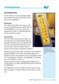 Tragbare Leiter M 023 - Seite 4