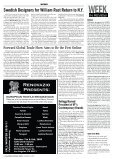 01,7,8 cover.indd - California Apparel News - Page 2