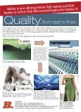 01,7,8 cover.indd - California Apparel News - Page 3