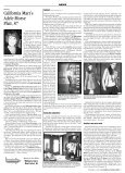 01,7,8 cover.indd - California Apparel News - Page 7