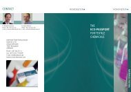 The ECO-PASSPORT for textile dyestuffs and auxiliaries