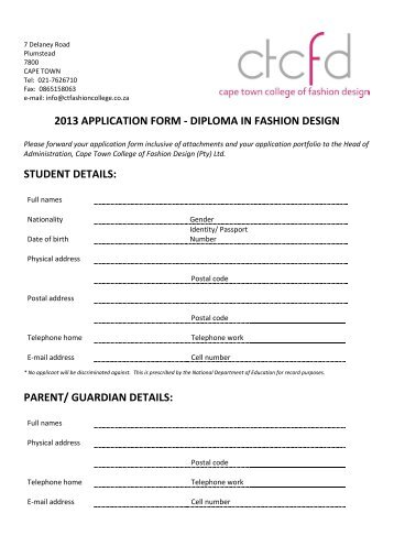 2013-application-form-cape-town-college-of-fashion-design.jpg?quality=80