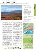 laska & Yukon - Wigwam Tours - Seite 2