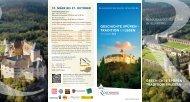 Rosenburg Folder 2013 (PDF/1,2 MB)