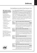 WSET® Level 3 Advanced Certificate - Wine & Spirit Education Trust - Seite 3