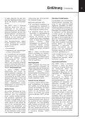 WSET® Level 3 Advanced Certificate - Wine & Spirit Education Trust - Seite 5