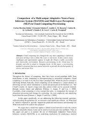 Instruções aos Autores de Contribuições para o SIBGRAPI - UFMG