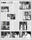 Bispo Dom Antonio Carlos - Page 2