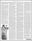 Bispo Dom Antonio Carlos - Page 3